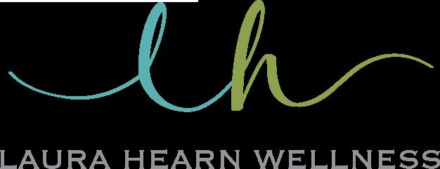 Laura Hearn Wellness